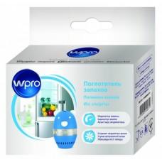 Поглотитель запаха WPRO DEO R01