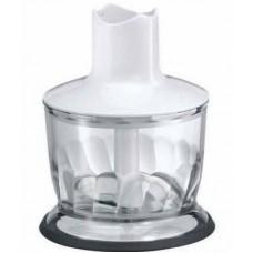 Чаша измельчитель 500ml BR67050193 Braun
