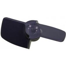 Нож лопатка KW713001 Kenwood