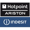 Hotpoint-Ariston, Indesit