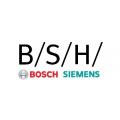 Bosch, Siemens