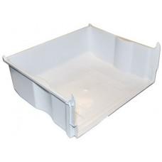 Ящик морозильной камеры 769748401800 Атлант