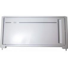 Дверца морозильной камеры 240080101000 Атлант