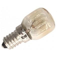 Лампа освещения 15W C00851055