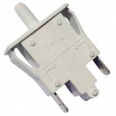 Выключатель вентилятора C00851005