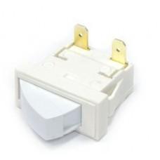 Кнопка выключатель света C00851157