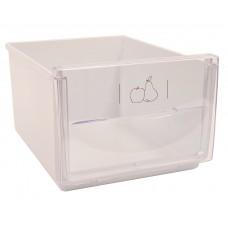 Овощной ящик C00283220 Ariston