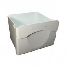 Ящик для фруктов и овощей C00857205 Indesit