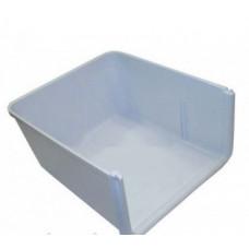 Малый ящик для овощей C00857207 Indesit, Ariston, Стинол