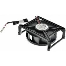 Вентилятор C00293764