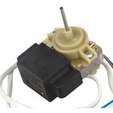 Вентилятор C00851102