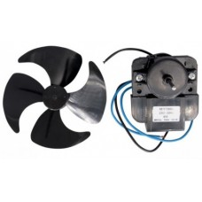 Вентилятор F61-10 SKL