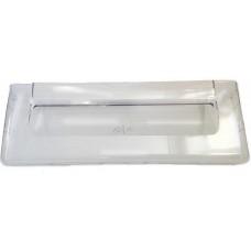 Панель овощного ящика C00274539