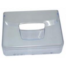 Панель овощного ящика C00283168 Indesit