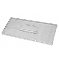 Панель ящика C00283521 Indesit, Whirlpool