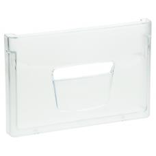 Панель овощного ящика C00283886 Indesit