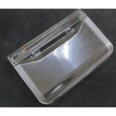 Панель овощного ящика C00385672