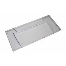 Панель ящика C00856032 Indesit, Ariston