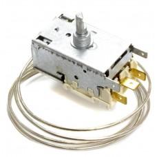Терморегулятор K-54 L2061 Ranco