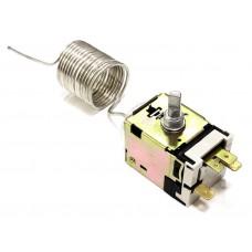 Терморегулятор TAM-133-1M