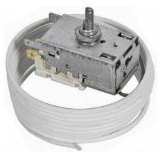 Терморегулятор K-59 L-1275 Ranco