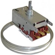 Терморегулятор K-50 H2005/002 Ranco