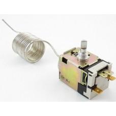 Терморегулятор TAM-133-1,3