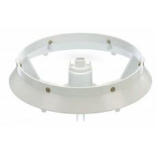 Держатель дисков 652366 Bosch, Siemens
