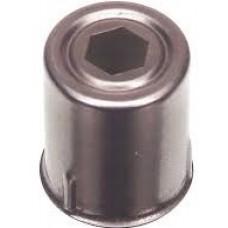 Колпачок магнетрона Ø14 мм