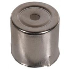 Колпачок магнетрона Ø15 мм