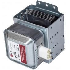 Магнетрон LG 2M214-15CDH