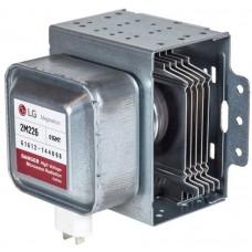 Магнетрон LG 2M226-01