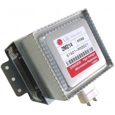 Магнетрон LG 2M214-01