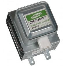 Магнетрон Samsung OM75S (21)