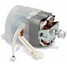 Двигатель KW712650 Kenwood