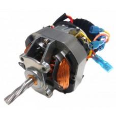 Двигатель KW715566 Kenwood