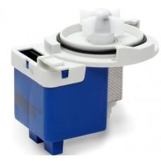 Сливной насос 00165261 Bosch, Siemens