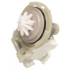 Сливной насос 00483054 Bosch, Siemens