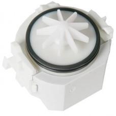 Сливной насос 00611332 Bosch, Siemens