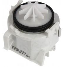 Сливной насос 00620774 Bosch, Siemens