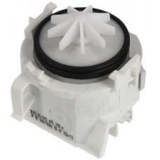 Сливной насос 00631200 Bosch, Siemens