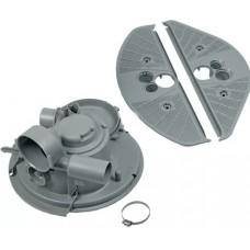 Ремкомплект поддона 11002716 Bosch, Siemens