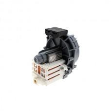 Рециркуляционный насос Askoll M233 60W C00302796