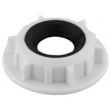Установочное кольцо C00144315 Indesit, Ariston