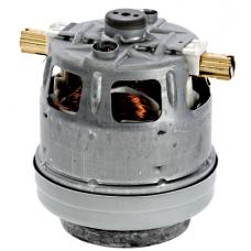 Двигатель 00751273 Bosch