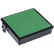 HEPA фильтр DJ64-00170A Samsung