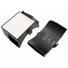 HEPA фильтр DJ97-00706A Samsung