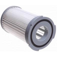 HEPA фильтр EF75B Electrolux