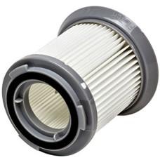 HEPA фильтр F133 Zanussi