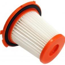 HEPA фильтр ZF132 Electrolux